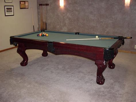 pool tables indianapolis indianapolis pool table movers billiard services