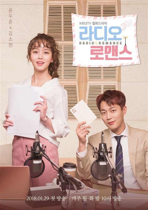 best drama series on tv top 10 best upcoming korean dramas tv series 2018