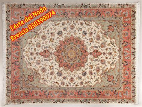 tappeti brescia vendita tappeti brescia e provincia casamia idea di immagine