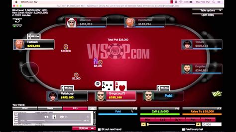 what is the best online poker site best online poker sites for us players 2016