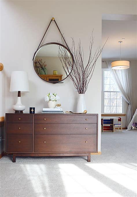 henderson bedroom furniture i make emily henderson cry mid century modern dresser