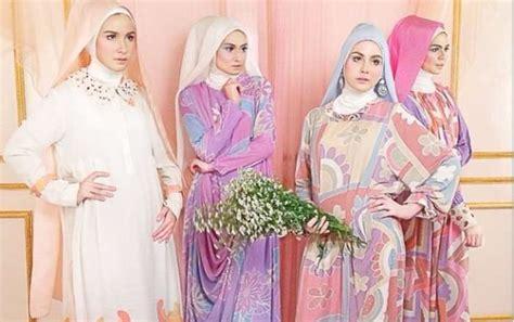trend baju lebaran 2014 baju lebaran untuk pasangan keluarga of trend baju lebaran 2014 trend model baju gamis terbaru