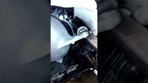 sea doo jet boat steering cable replacement homemade kawasaki jetski steering cable romoval tool youtube