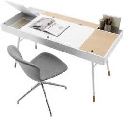 Small Table L Modern 25 Best Ideas About Work Desk On Work Desk