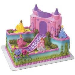 Disney princess castle princess castle and disney princess on
