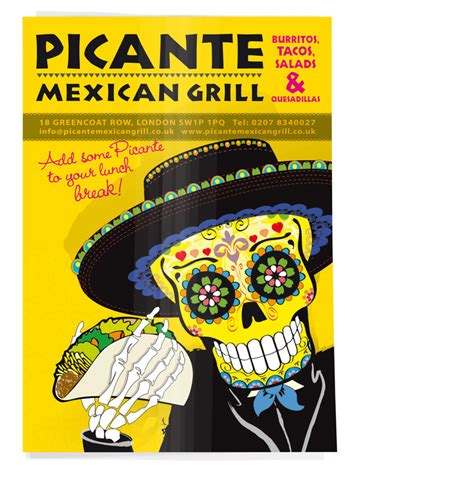 picante almost all i about picante restaurant a e creative