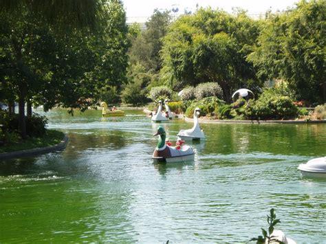 gilroy gardens family theme park gilroy ca panoramio photo of gilroy gardens family theme park