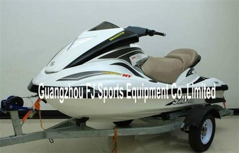 water scooter singapore sea doo products diytrade china manufacturers suppliers