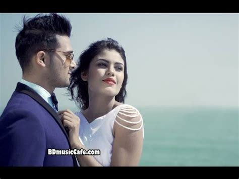 song keno bare bare imran puja hd imran new songs 2015 new song 2015 bolte