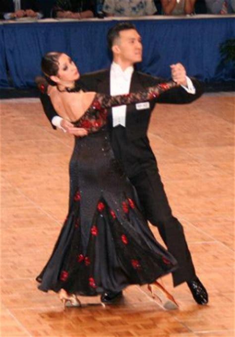 swing dance wikipedia ballroom dance simple english wikipedia the free