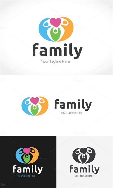 Familie Schriftzug by Best 25 Family Logo Ideas On Tree Farms Near