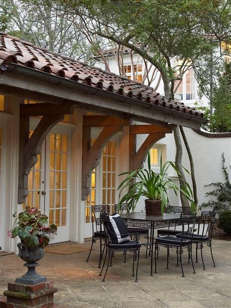 chion patio doors wrought iron patio chairs with brass trim and blue rope