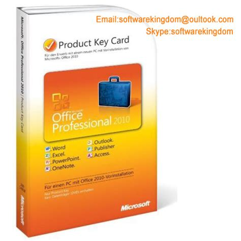windows 8 1 pro product key images of page 3