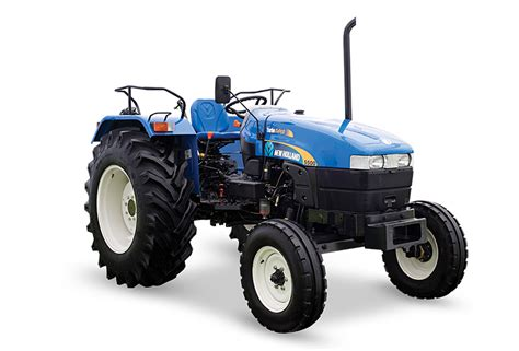 wiring diagram for 3930 new tractor new