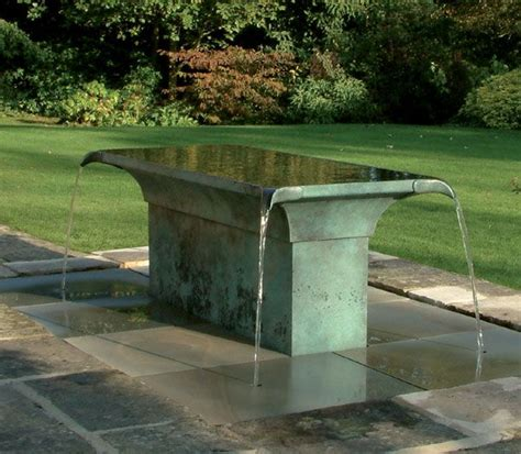 tavola water 1000 images about waterfeature pool on