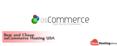 best hosting usa best and cheap oscommerce cloud hosting usa best and