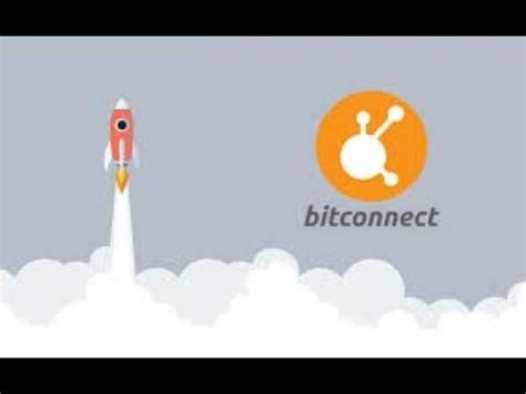 bitconnect join bitconnect update 10k challenge on hold youtube