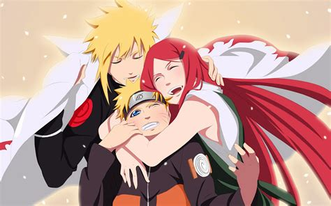 boruto narutoget 10 minato and kushina wallpapers perfect for profile