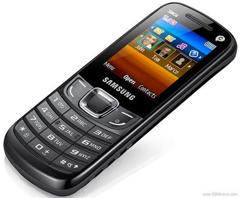 Handphone Samsung E3210 samsung manhattan e3300 pictures official photos