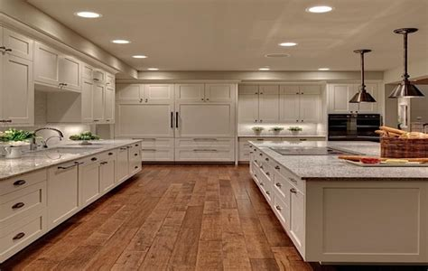 best 25 small galley kitchens ideas on pinterest best 25 small galley kitchens ideas on pinterest galley of