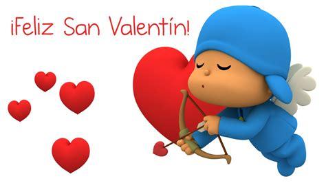 imagenes de feliz dia san valentin banco de imagenes gratis banco de imagenes y fotos gratis feliz san valent 237 n con