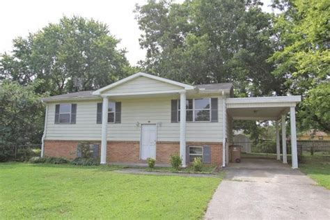 houses for sale in decatur al 309 bobwhite dr sw decatur al 35601 detailed property info reo properties and bank