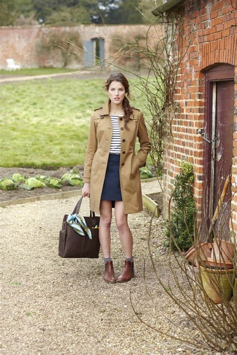 joules www countryhouseoutdoor co uk my closet