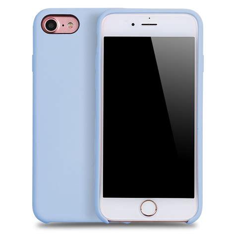 Silicon Hardcase I Phone 6g Plus wholesale iphone 8 plus 7 plus pro silicone
