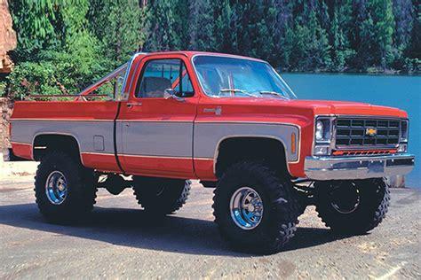 lift kits for gmc trucks lift kits for 1987 chevy trucks html autos weblog