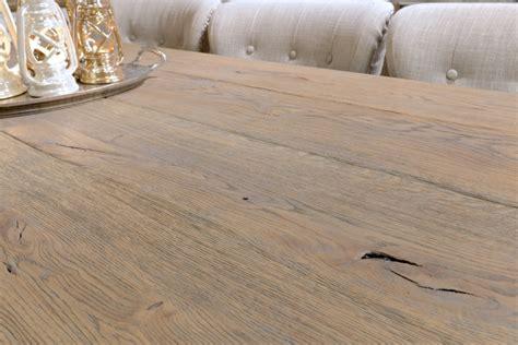 tavolo rustico legno tavolo legno rustico chic tavoli rustici vendita