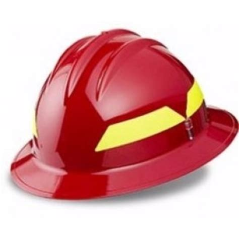 bullard wildland helmet wildfire helmet bullard hat