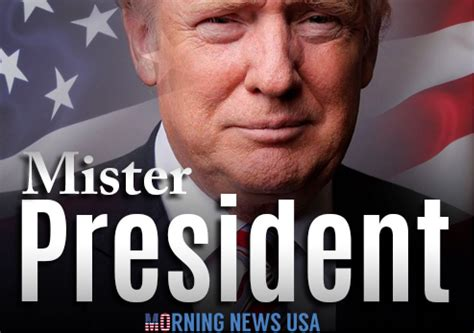 donald trump us president donald trump wins us presidential election