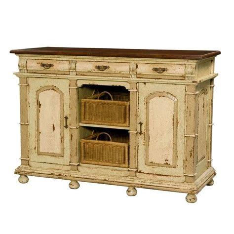 french country kitchen furniture 1000 images about country french kitchen on pinterest