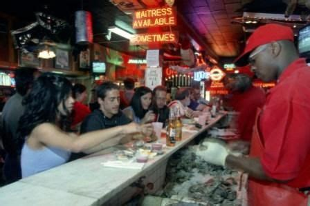 acme oyster house new orleans la acme oyster house new orleans la louisiana pinterest oysters new orleans and