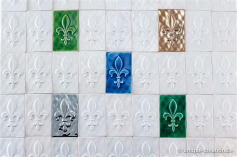 badezimmerfliesen porzellan dekorfliesen