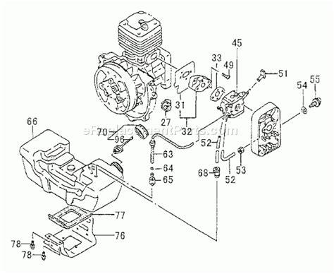 stihl br 600 parts diagram stihl br 600 parts manual diigo groups