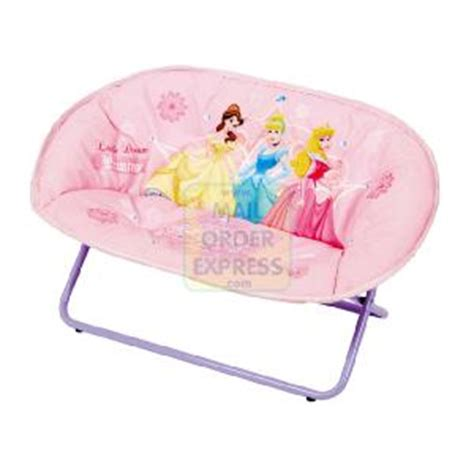 princess fold out couch rapunzel princess doll cake ideas and designs quotes