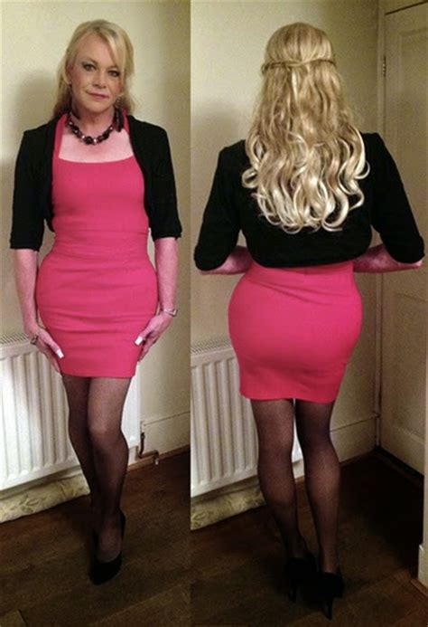 british crossdressers femulate michelle s favorite photos of michelle