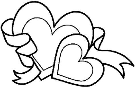 imagenes de amor para dibujar en madera dibujos de amor para colorear
