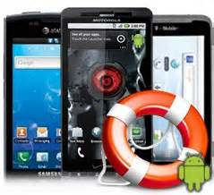 android help center android smartphone tablet help center questions answers how to