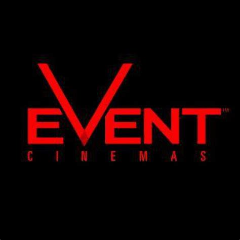 A Place Event Cinemas Event Cinemas Attractions Top Ryde City Shopping Centre