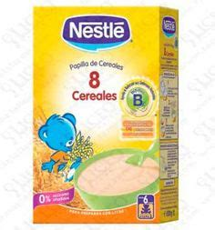 Nestle Honey 300 Gr nestle expert papilla 8 cereales con miel 500 gr nestl 233