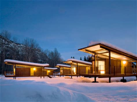 Winthrop Wa Cabins by Lake Chelan Area Hotels Inns Cing And Other Lodging