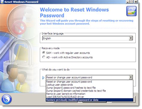passcape reset windows password iso full passcape reset windows password business1 1 0 148 key