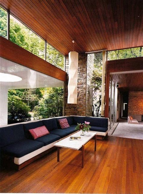mid century modern ls 67 best interior mid century fireplaces images on home ideas homes and arquitetura