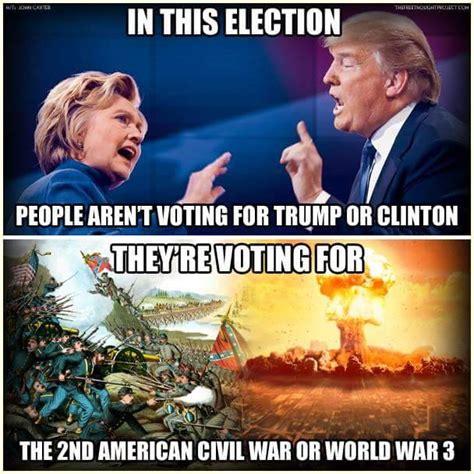 donald trump ww3 is donald trump a man of peace leftytgirl