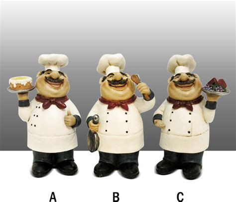 chef home decor chef home decor chef pastry and home decor light switch cover plate or outlet ebay chef wall