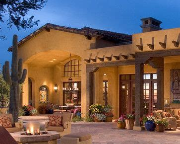 southwest style homes 15 best ideas about southwest style on pinterest
