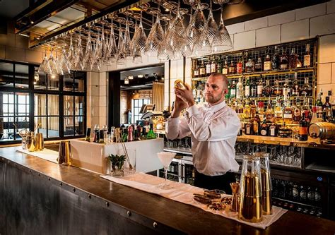 top manchester bars best hotel bars in manchester designmynight