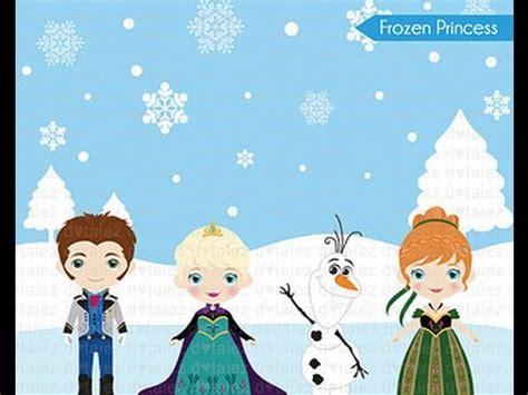 frozen 2 le film complet la reine des neiges 2 le film complet en francais 2016